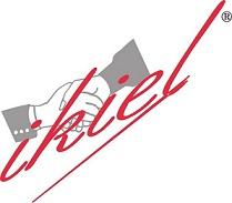 ikiel logo